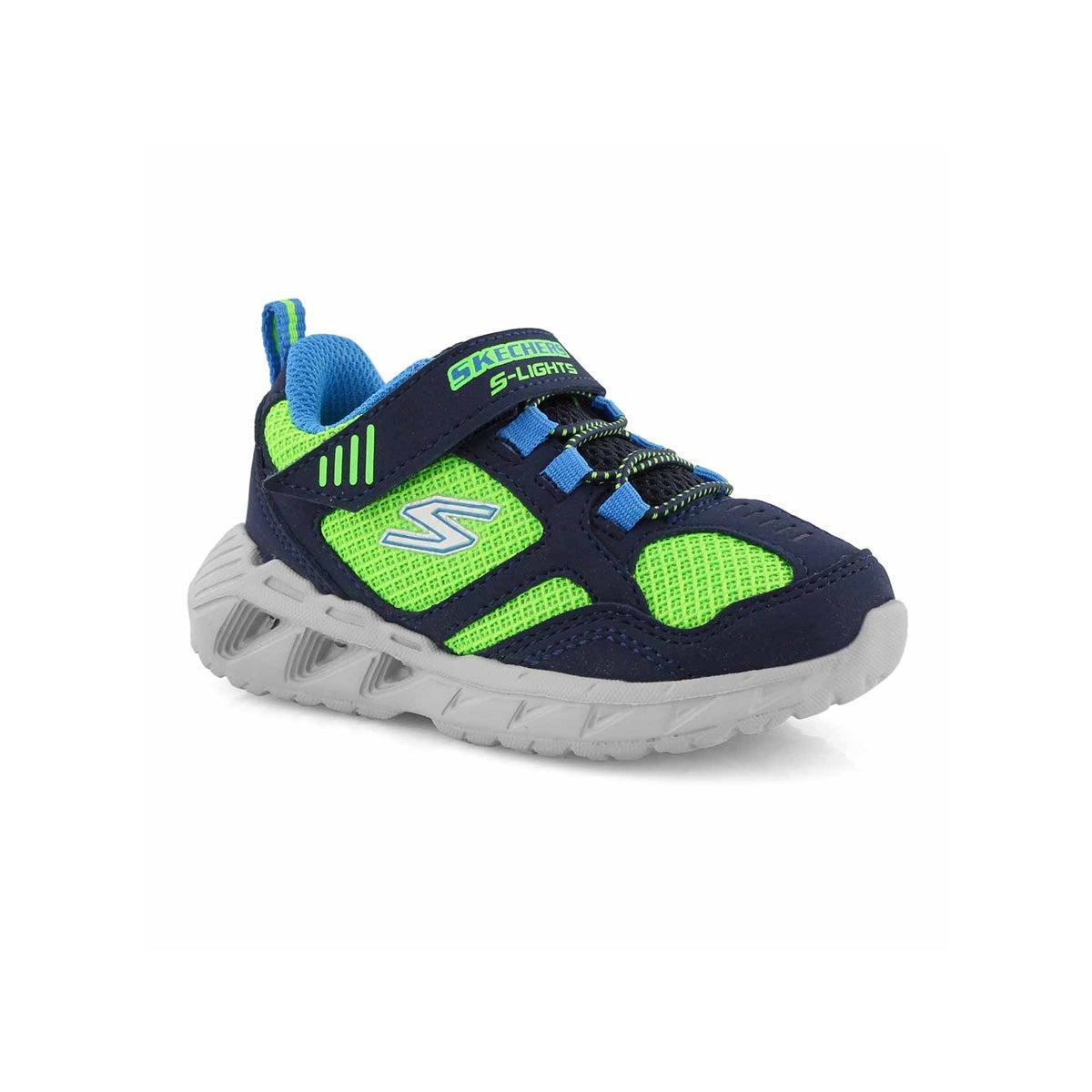 skechers green shoes