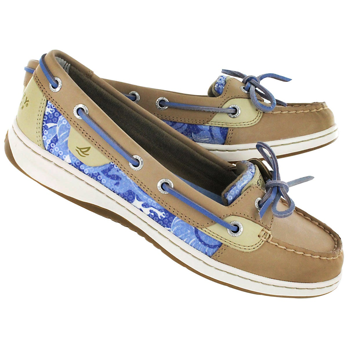 Sperry Shoes For Men Sale Images Sonoma