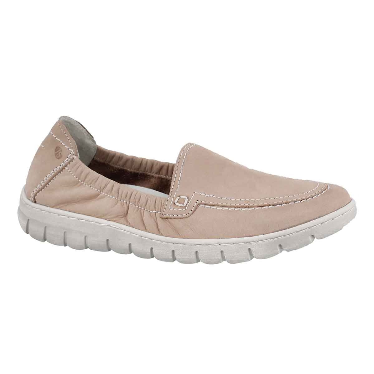 Women's STEFFI 57 nude slip on shoes
