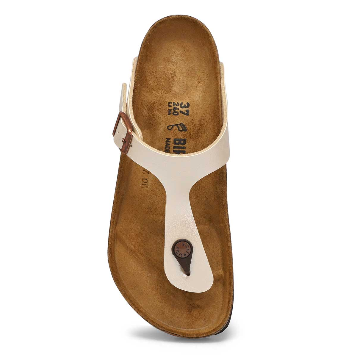 birkenstock gizeh sandals clearance