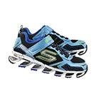Bys Mega Blade 2.0 blu/blk sneaker