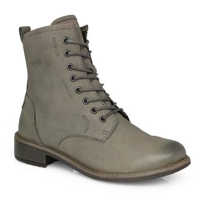 Lds Selena 06 graphit combat boot