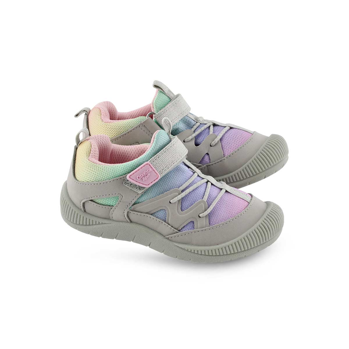 Inf-g Abis multi sneaker