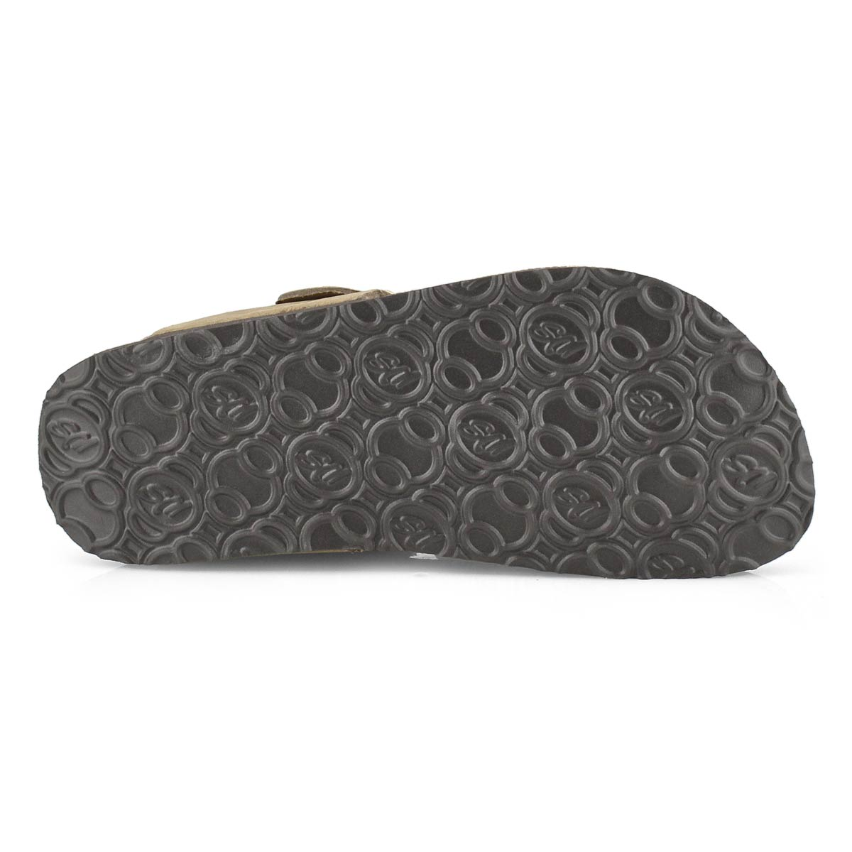 Lds Angy5 stone memory foam thng sndl