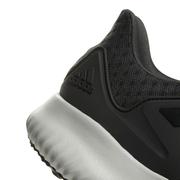 Mns Alphabounce RC.2 black running shoe