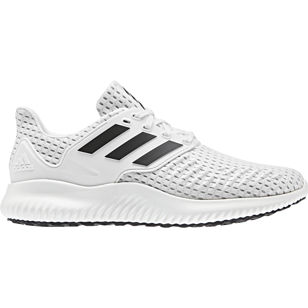 Mns Alphabounce RC.2 wht/bk running shoe