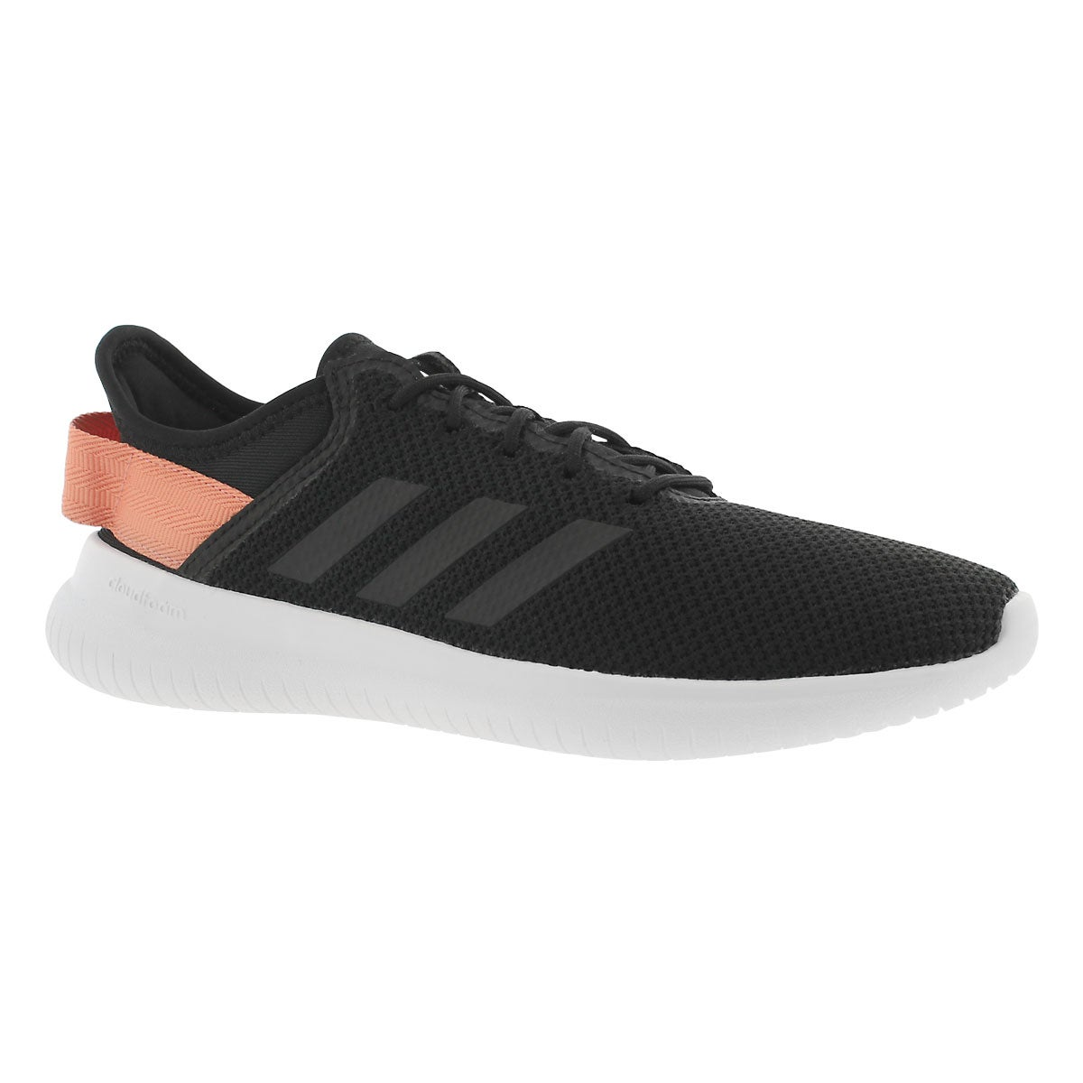 Adidas S Flex Running Shoes