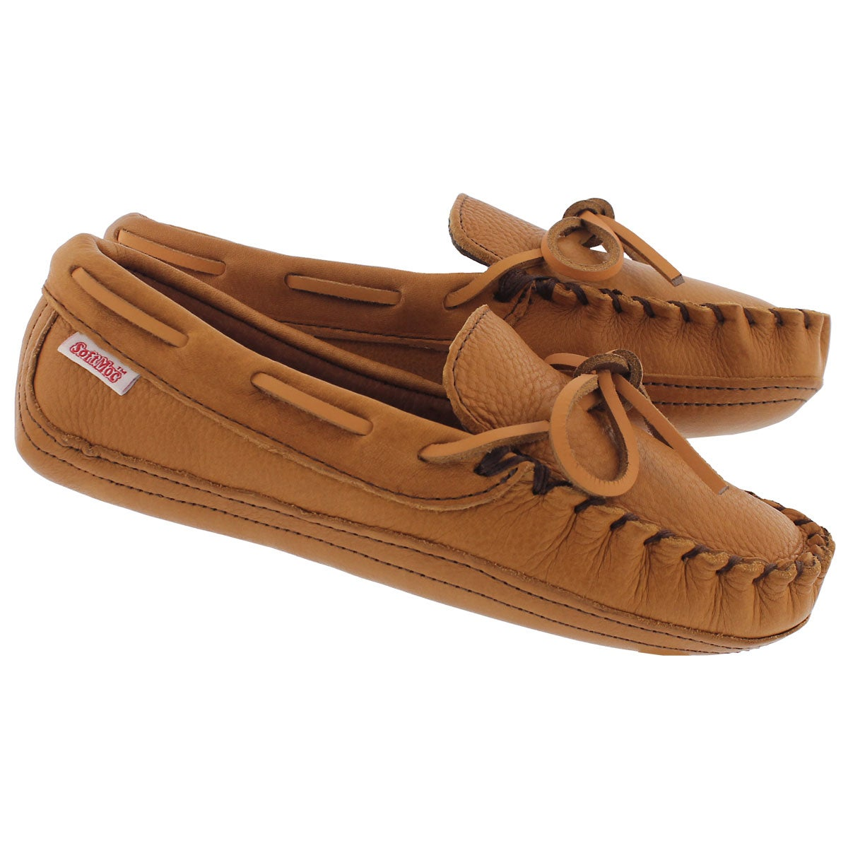 SoftMoc-Women-039-s-2471-Moccasin