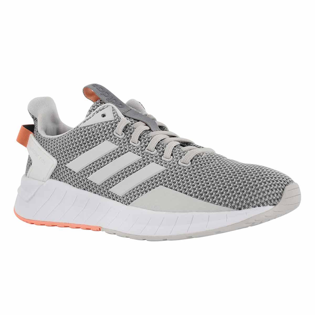 sports shoes 0c948 548dd Women's QUESTAR RIDE grey running shoes
