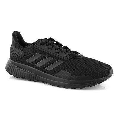Chaussure de course Duramo 9, nr/nr, hom