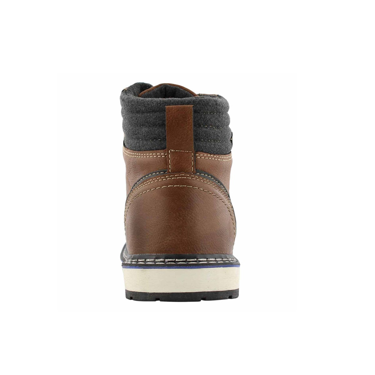Mns Ballard cgnc lace up ankle boot