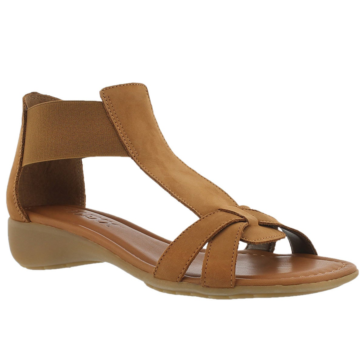 Lds Band Together virginia casual sandal