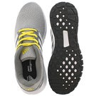 Mns Energy Cloud WTC gy/wht running shoe