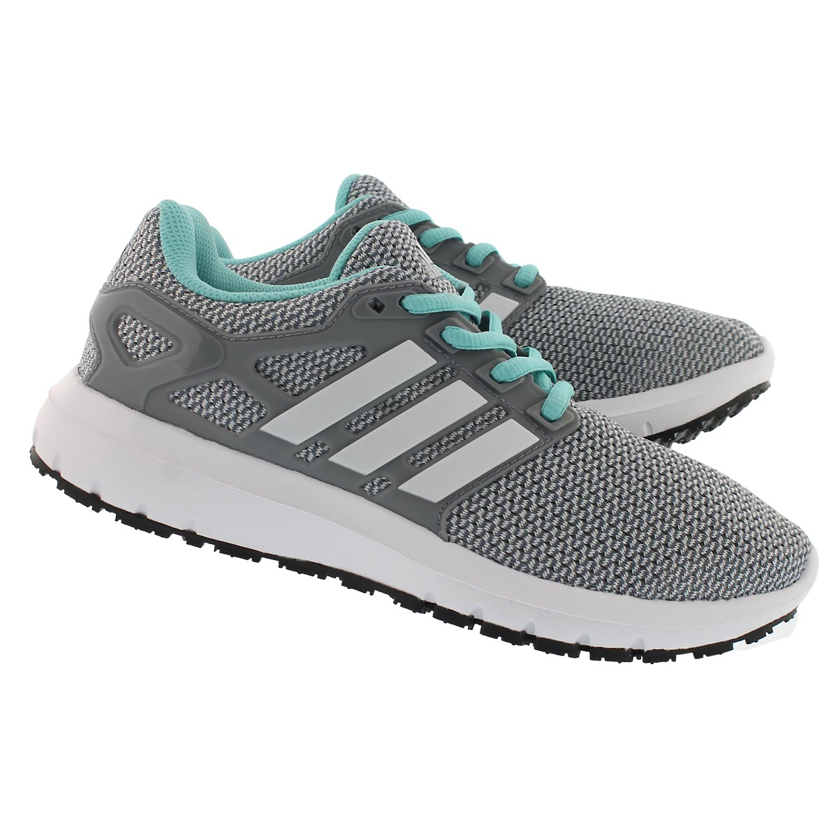 Lds Energy Cloud WTC gy/wt running shoe