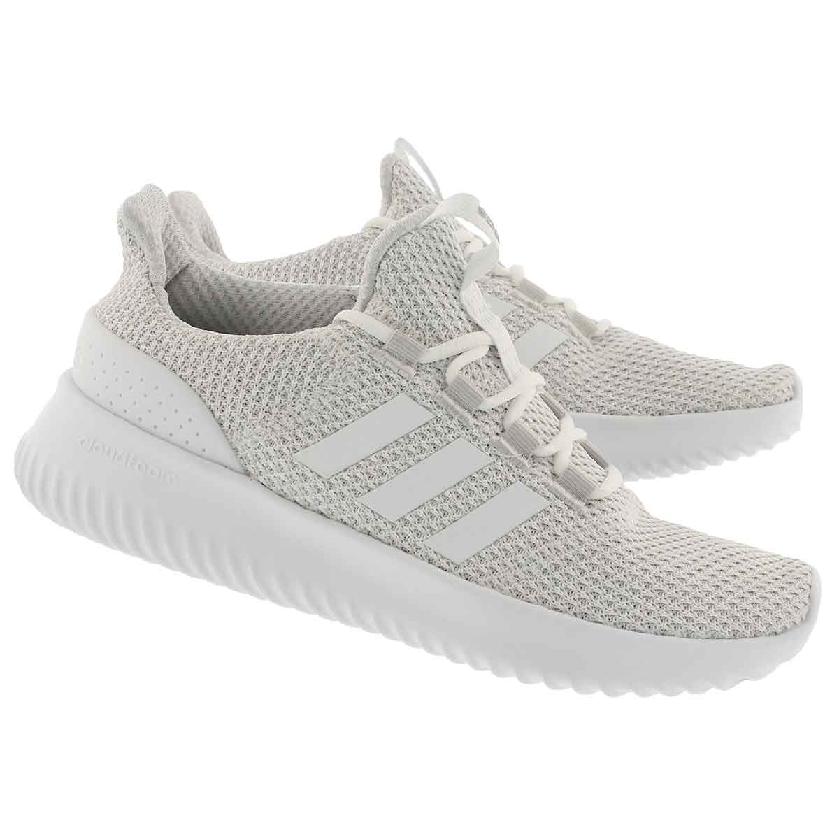 womens adidas cloudfoam ultimate