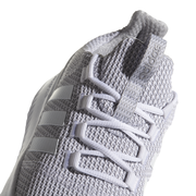 Mns Cloudfoam Ultimate grey running shoe