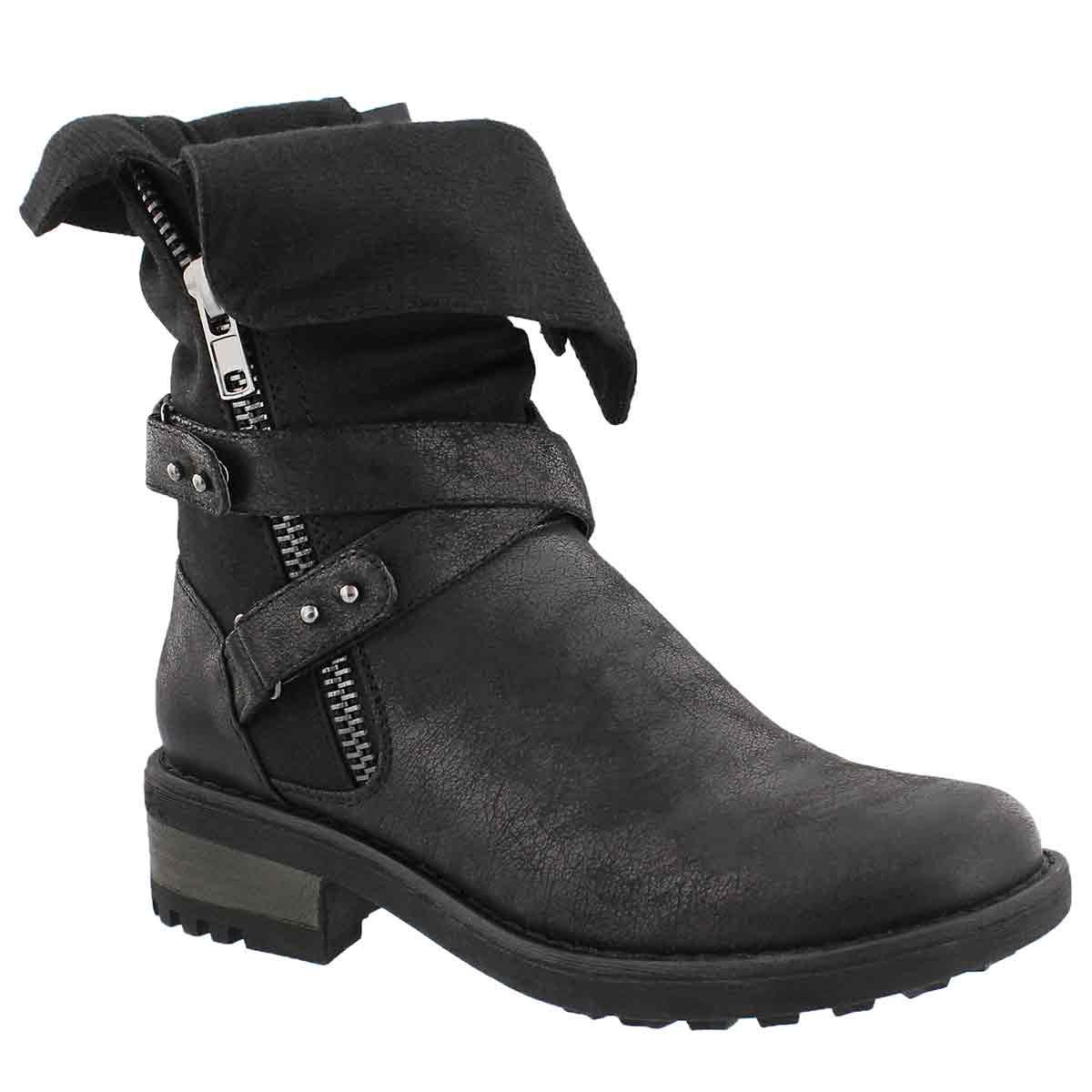 SoftMoc-Women-039-s-Bellatrix-Casual-Combat-Boot