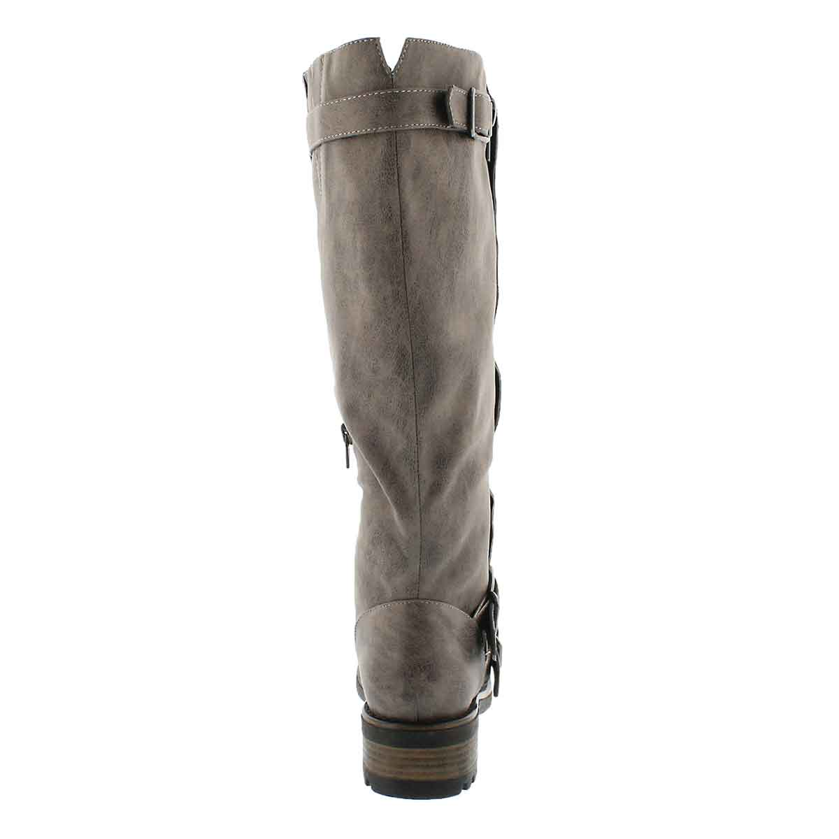 fe6e6f15df4 Women | Casual Boots | SoftMoc.com bard