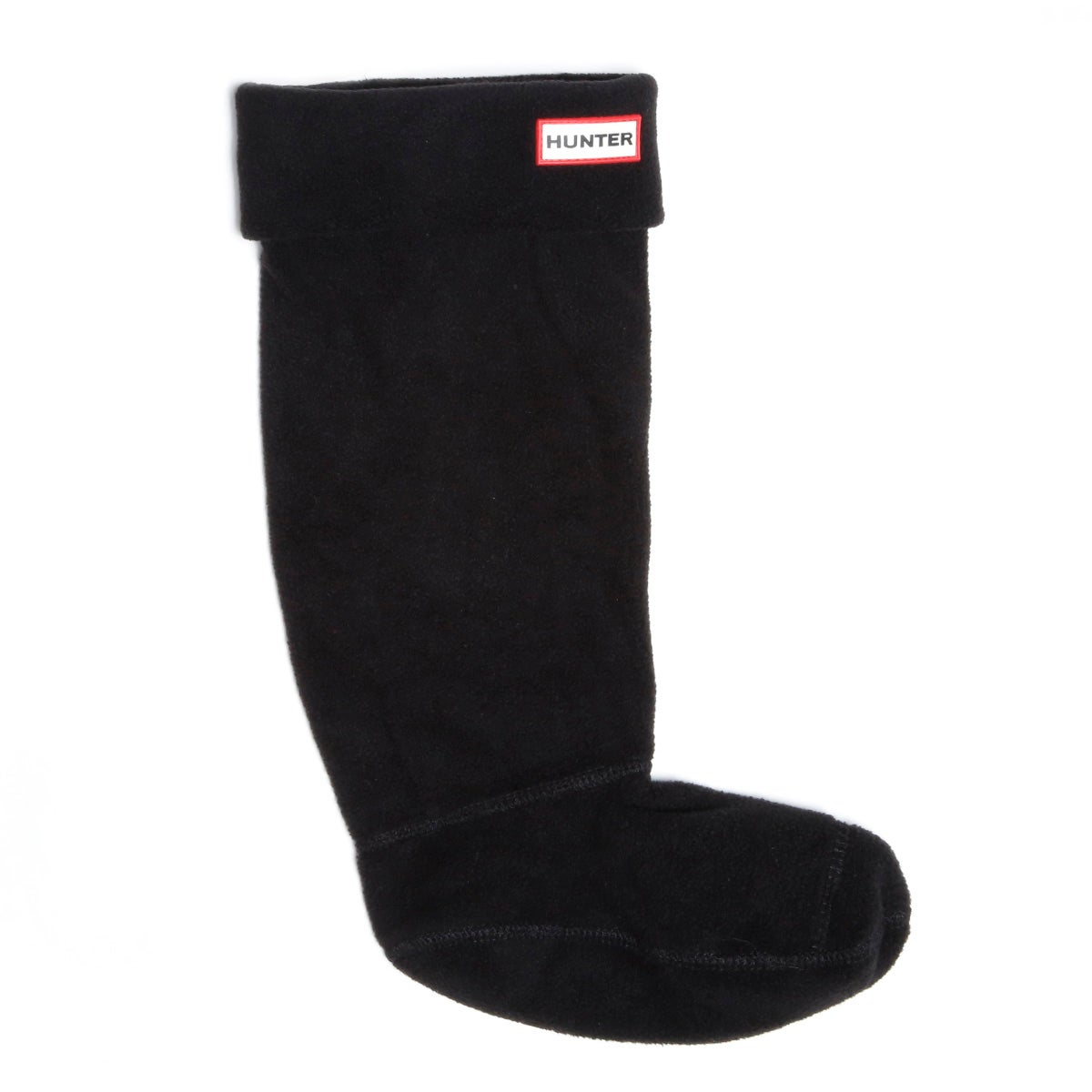 Lds Boot Sock black sock
