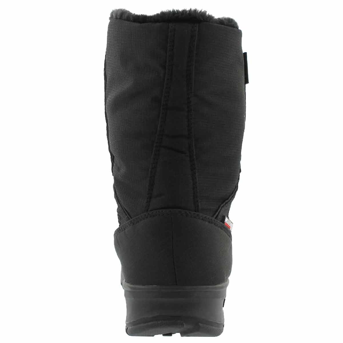 Kamik-Women-039-s-Brooklyn-Waterproof-Winter-Boot