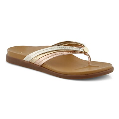 Lds Catalina mxmtl arch support thng