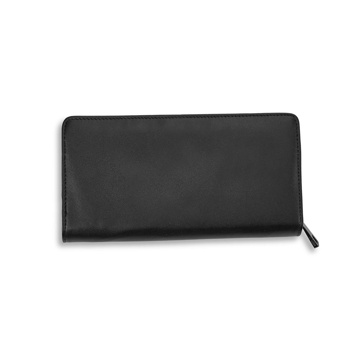 Lds Cavern Collection blk clutch wallet
