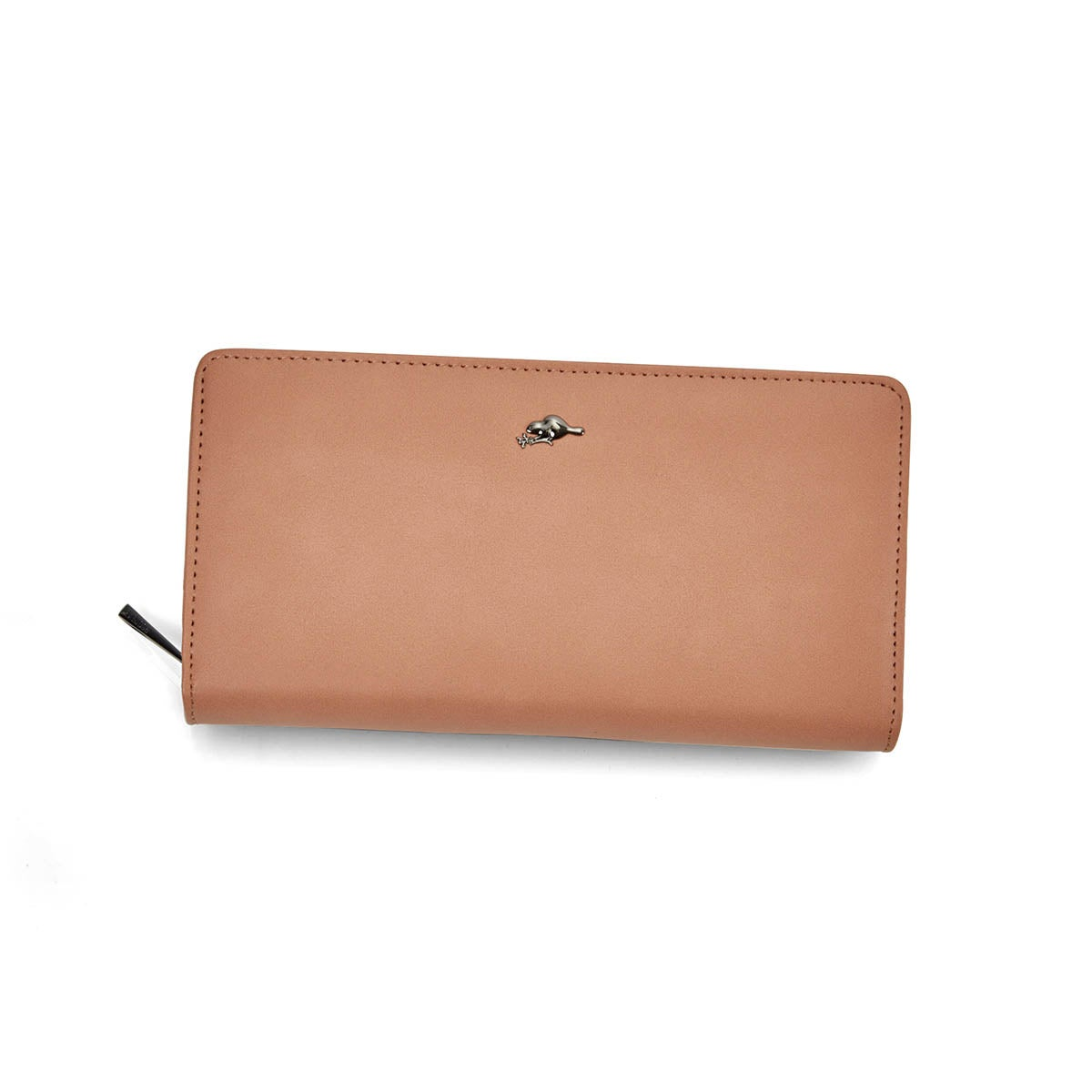 Lds Cavern Collection blsh clutch wallet