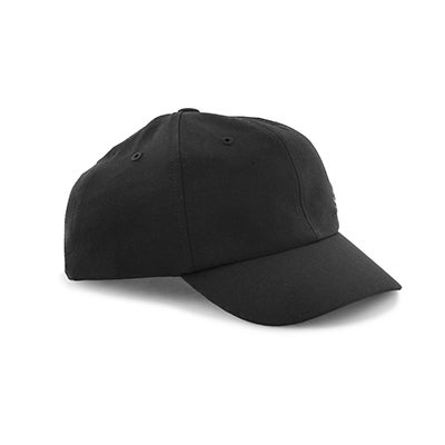 adidas Women's CLMLT blk/blk caps