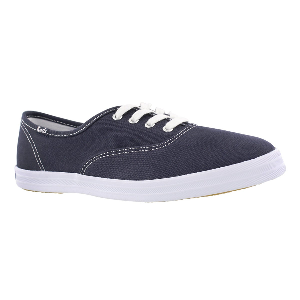 Women's CHAMPION OXFORD navy CVO sneakers