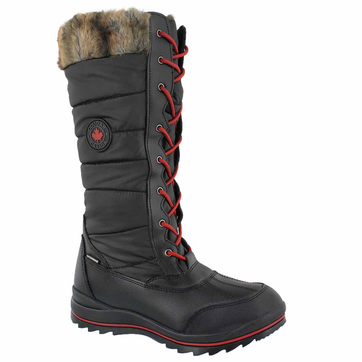 winter cougar women Free shipping and returns on women's cougar boots at nordstromcom.