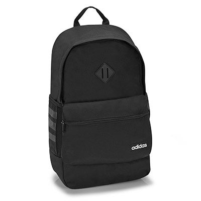 Adidas Classic blk/blk backpack