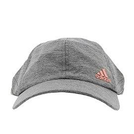 Lds Studio grey/sea breeze cap