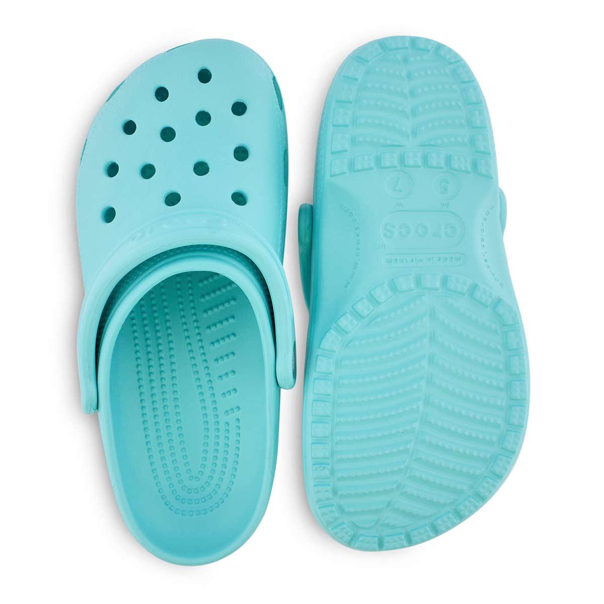 Lds Classic pool EVA comfort clog