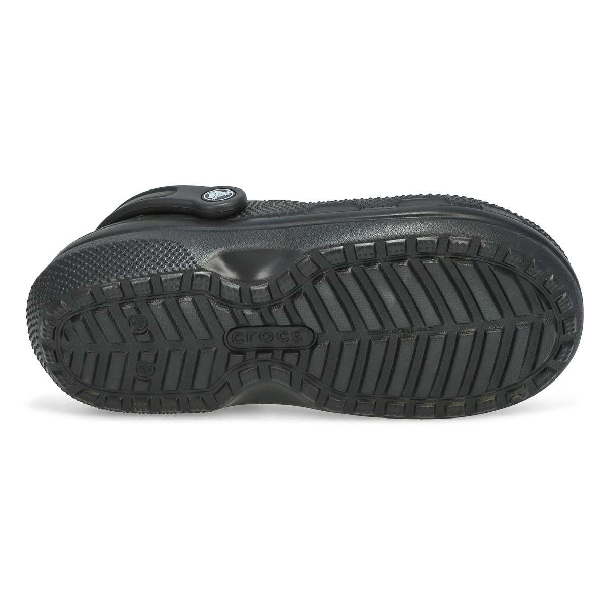 quality design 602b1 7c4f8 Crocs | Clogs | SoftMoc.com