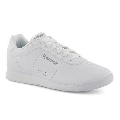 74ea4c61 Reebok   Sneakers   SoftMoc.com