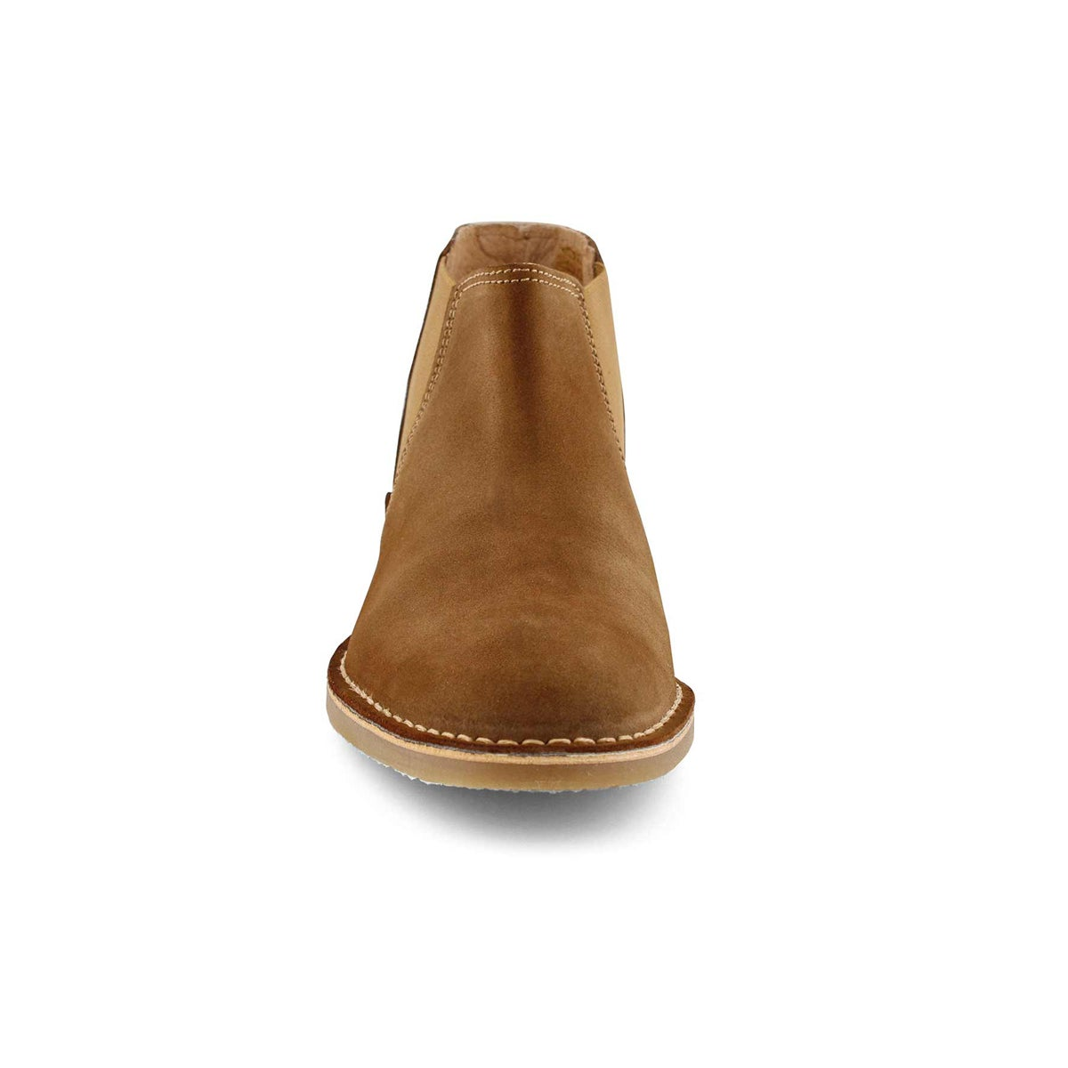 d7b1354ebae Men | Casual Boots | SoftMoc.com bard
