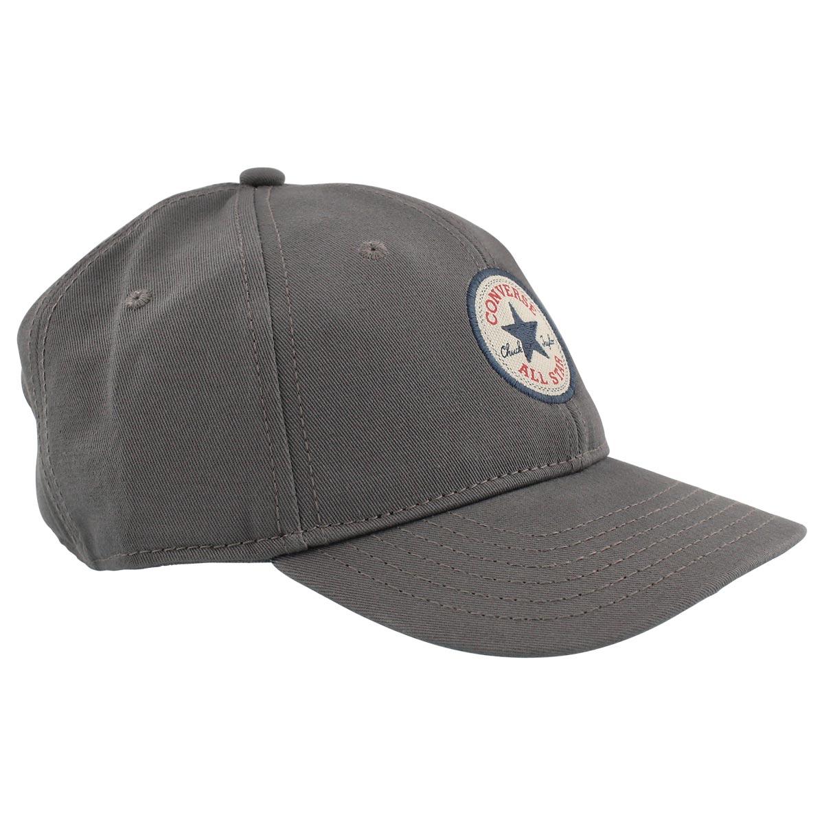 Lds Core char adjustable precurve cap