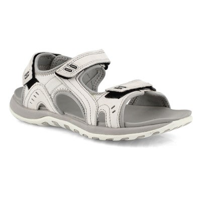 Lds Courtney 3 ice sport sandal