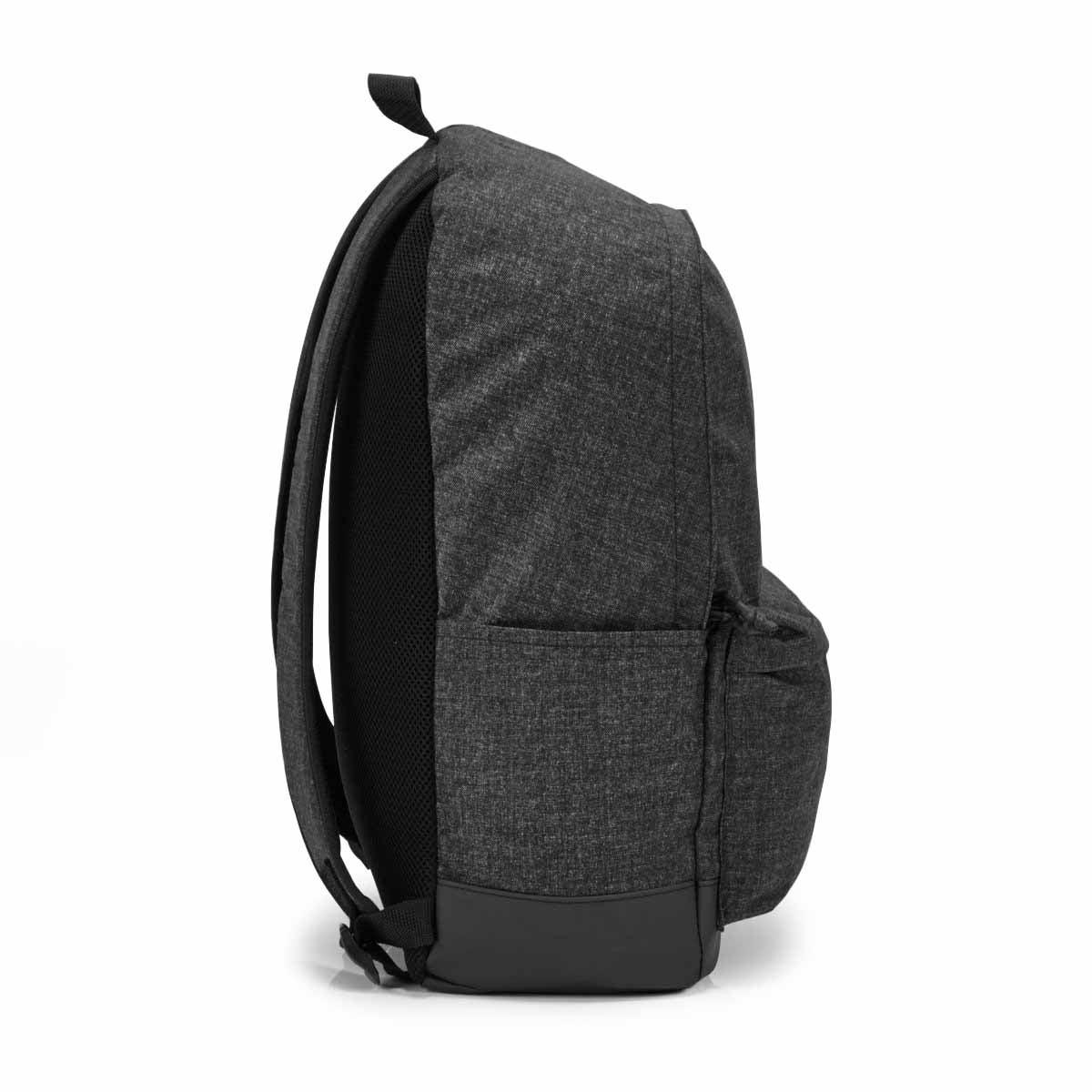 Adidas Classic BP FA2 bk/bk/wt backpack