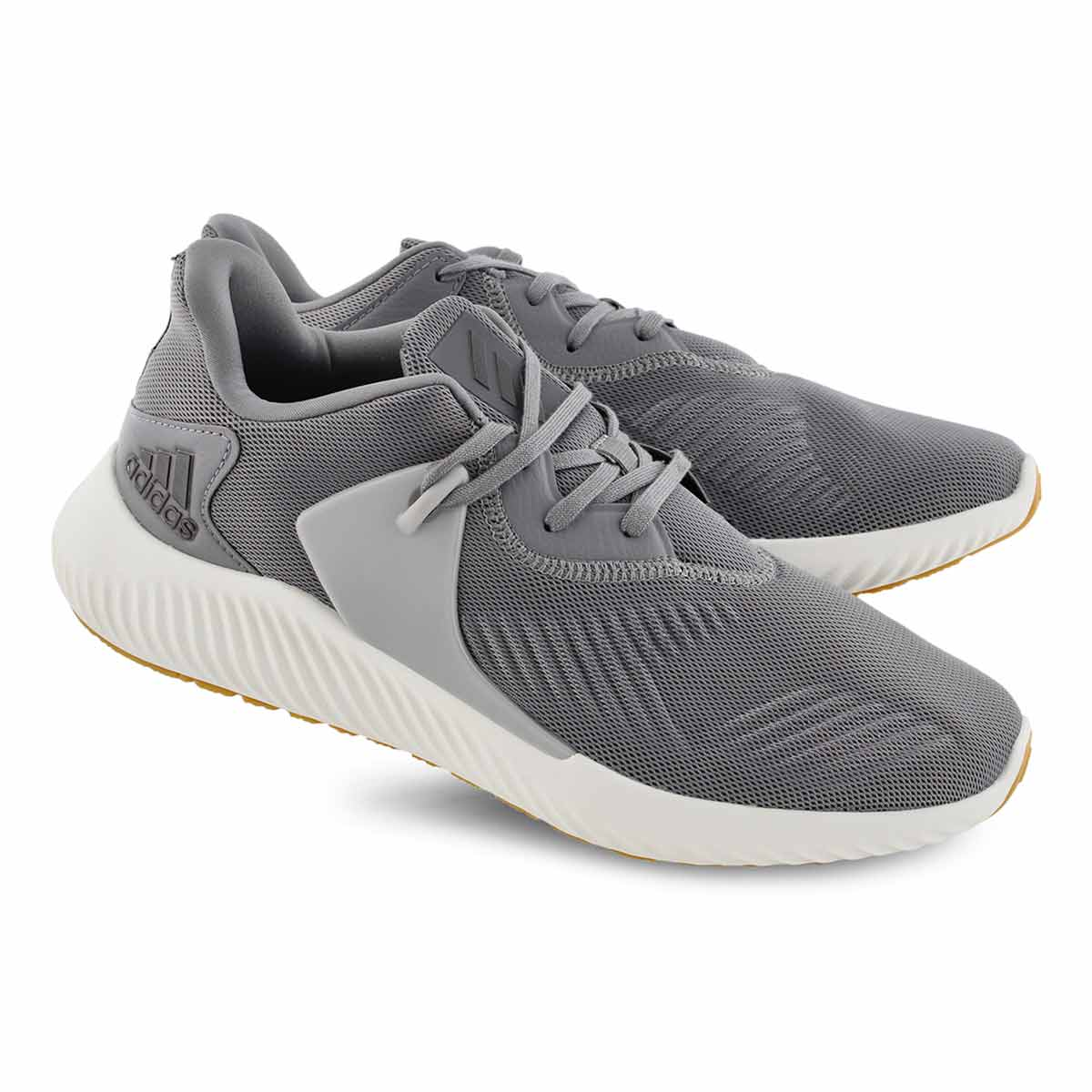 Mns Alphabounce RC 2 M gry/gry runner