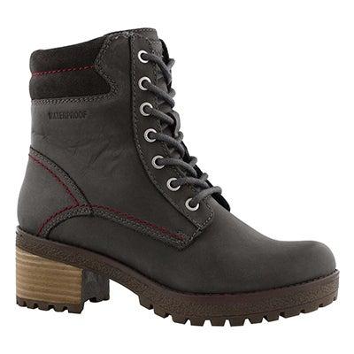 Lds Danbury pew wtpf winter boot