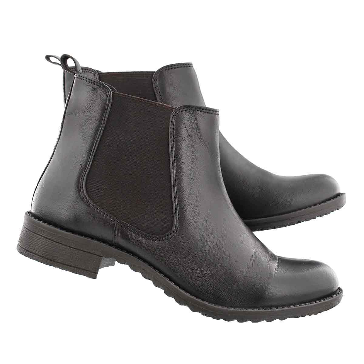 Maddison-Women-039-s-Darilyn-Chelsea-Boot
