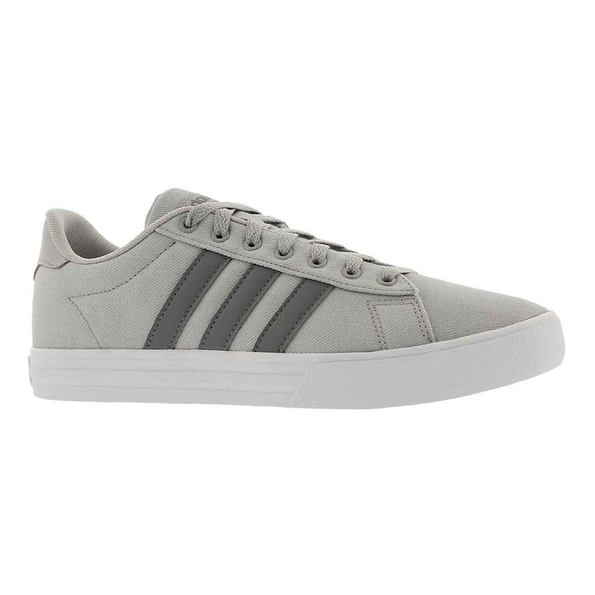 Men's DAILY 2.0 grey/white sneakers