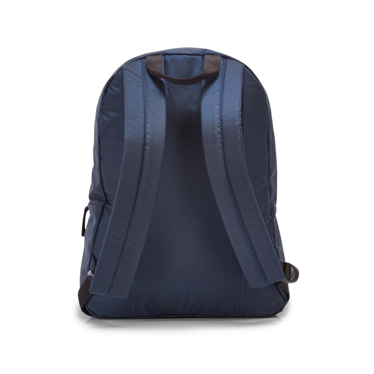 Timberland Classic navy backpack