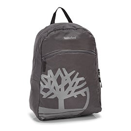 Timberland Classic grey backpack