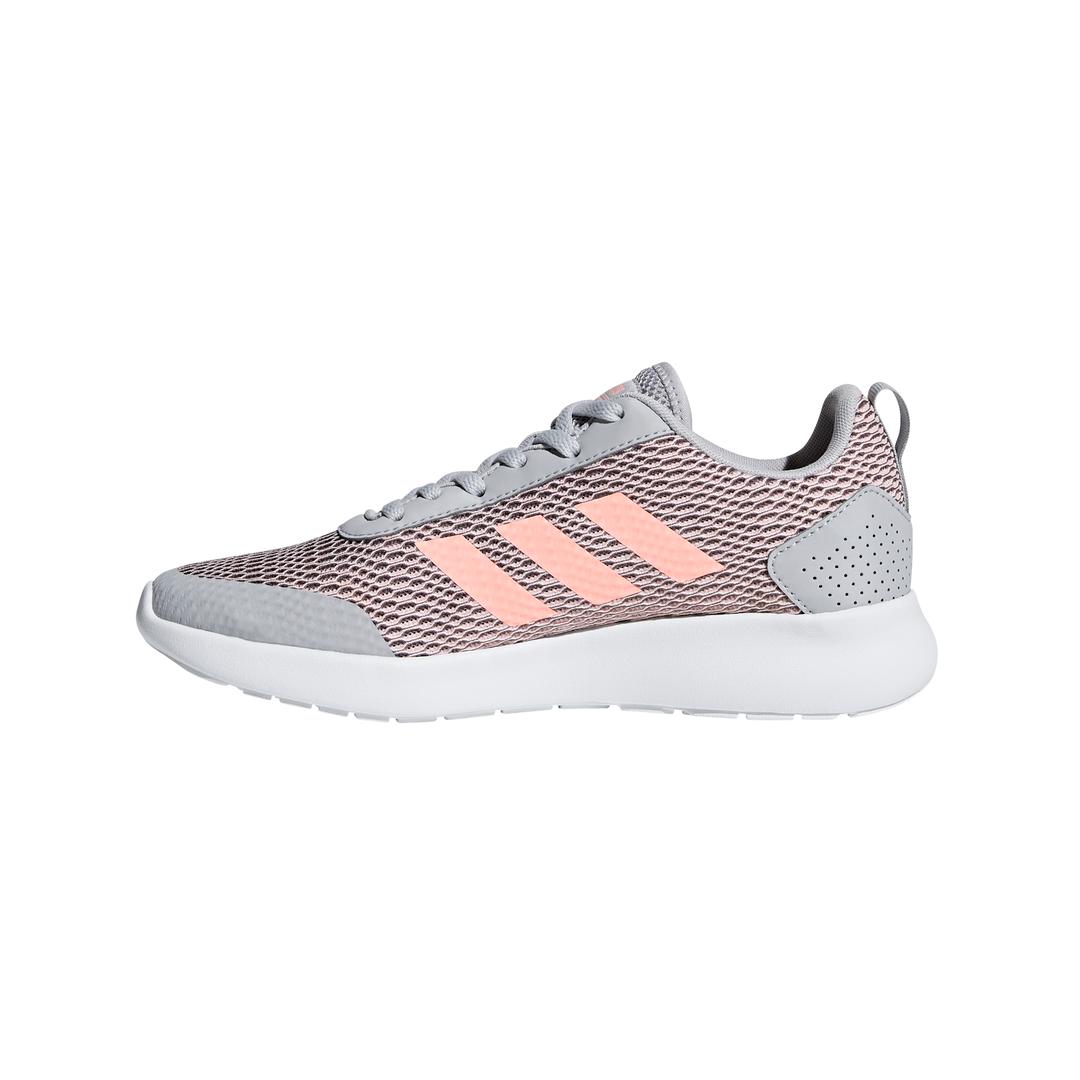 Damen Schuhe Adidas Element Race Grau|code:DB1486