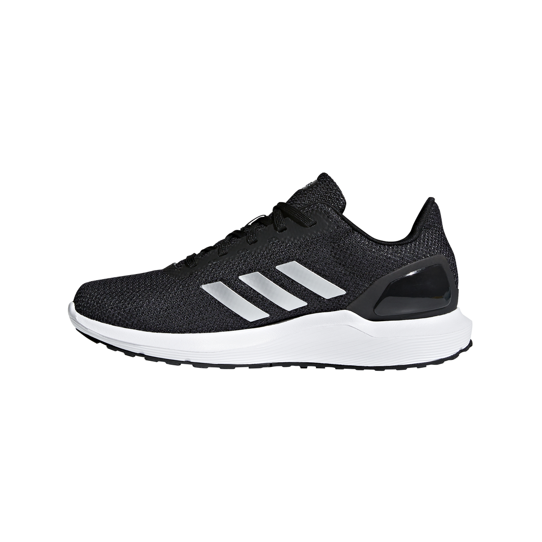 Lds Cosmic 2 SL blk/slvr running shoe