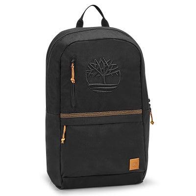 Timberland Mendum Pond 28L blk backpack