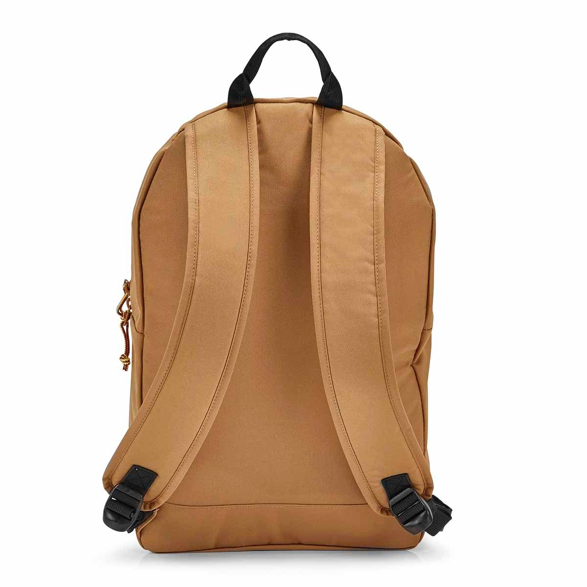 Timberland MendumPond 22L wheat backpack