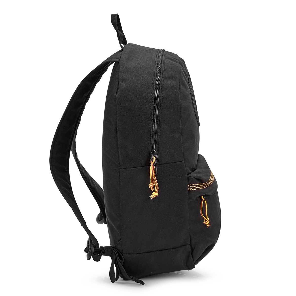 Timberland Mendum Pond 22L blk backpack